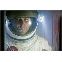The Last Days on Mars Liev Schreiber as Vincent Campbell Astronaut Weari... - $7.95
