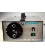 DMI The HealthChair Group Lumisource Solid State Fiber Optic Light Source - $89.95