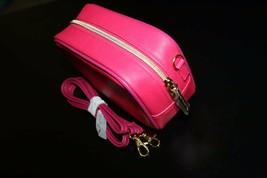 NEW Estee Lauder Dream Pink Cosmetic Bag - $8.01