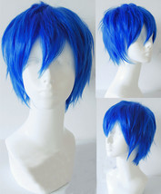 Fairy Tail Jellal Fernandes Cosplay Wig for sale - $30.00
