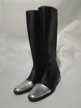 Fairy Tail Jellal Fernandes Cosplay Boots Buy - $63.00