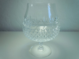 Mikasa Chatsworth Brandy Glass - $20.19