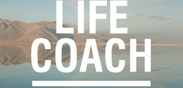 LIFE COACH SPIRITUAL COUNSELING ADVICE PHONE SESSIONS LOVE LIFE CAREER - $7,700.00