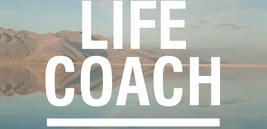 LIFE COACH SPIRITUAL COUNSELING ADVICE PHONE SE... - $7,700.00