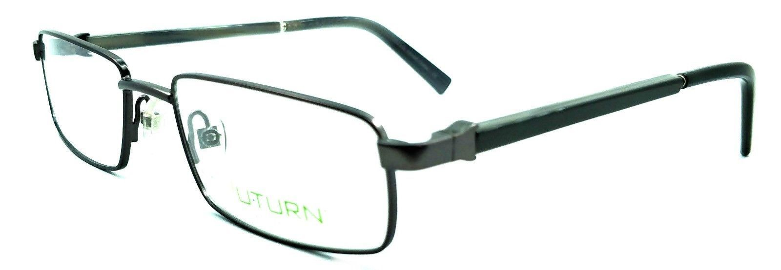 Lot of 10 U-Turn 110 by Marchon Rx Eyeglass and 50 similar items