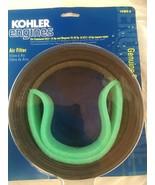 Kohler Air Filter 47-883-01 - $9.95