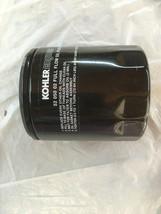Kohler Oil Filter 52-050-02 - $5.50