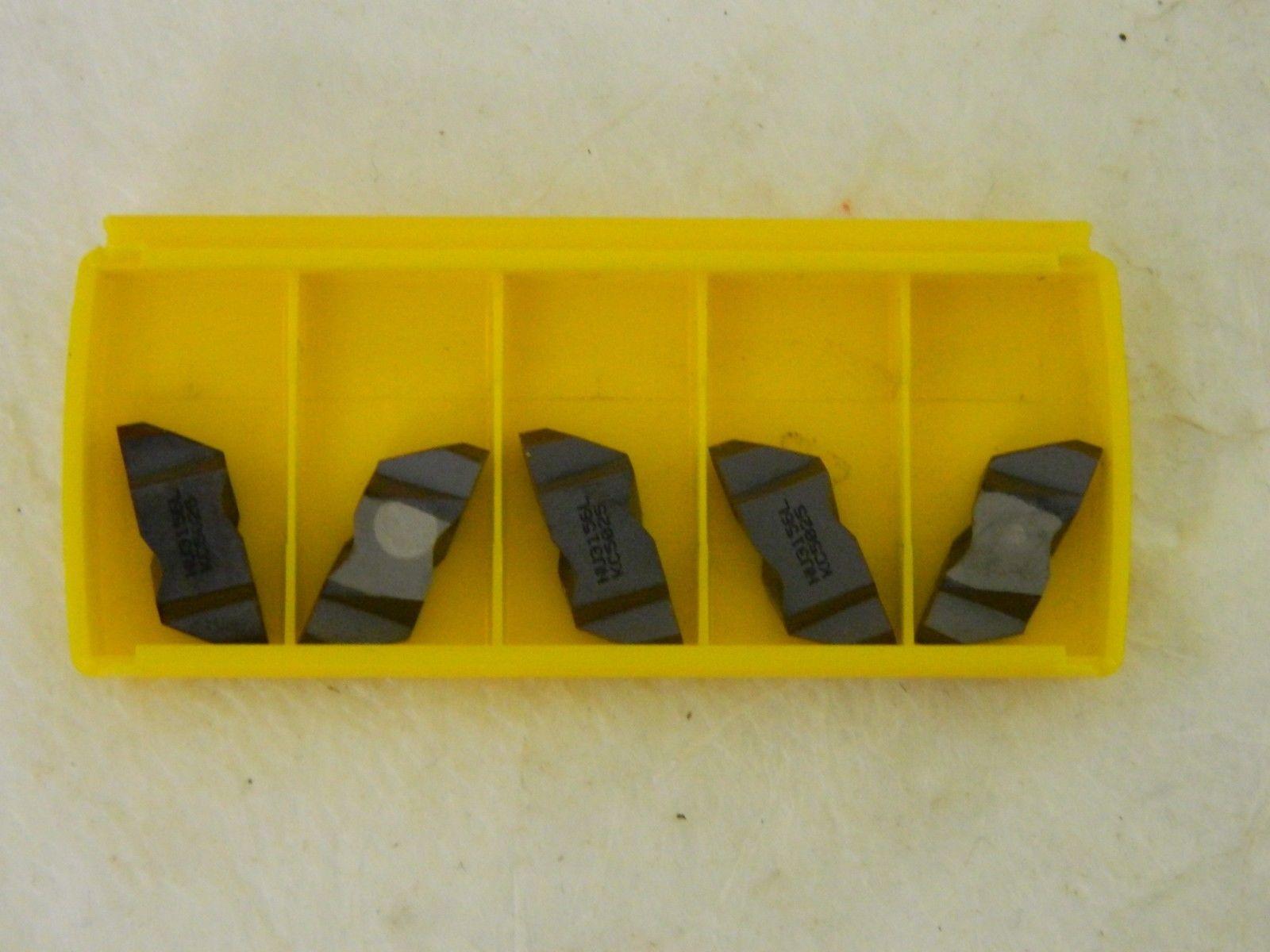 Kennametal Carbide Ng3189lk Kc5025 5