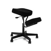 Jobri BetterPosture Solace Plus Kneeling Chair Helps Sit Up Straight - $299.00