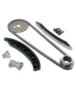 For Renault Trafic EL Platform/Chassis 01-14 Timing Chain Kit 93198847 9... - $83.16