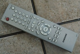 FREEPOST TO U.K.,BRAND NEW,Samsung 00092B Remote,Original Samsung 00092B... - $24.99