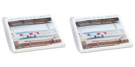 Baumgartens 3-Ring Magazine/Catalog Organizer S... - $11.53