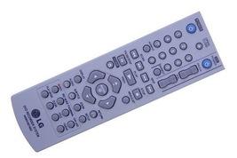 NEW,LG AKB31621902 Remote,Original LG AKB31621902 Remote,LG AKB31621902 ... - $24.99