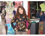 New sweaters  new offers   cumple sheila y luisito 096 thumb155 crop