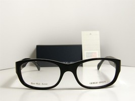 Hot New Authentic Giorgio Armani Eyeglasses GA 782 Y6C Made in Italy GA7... - $102.92