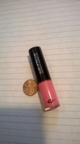 Makeup forever artist plexi gloss mini 202