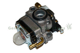 Carburetor Carb For Cub Cadet MTD Troy Bilts Craftsman Trimmer Replace 753-06220 - $19.75