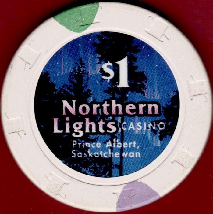 Northern lights casino prince albert online sports gambling louisiana gambling casino