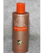 Victoria Secret Vanilla Orange Blossom Dream Exhilarating Body Wash 8.4 oz - $23.31