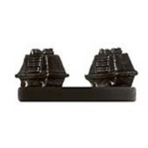 Star Wars MOUSE DROID Imperial Entanglements 36/40 - $4.39