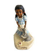 The Poppets - 201 TAMMY by Peter Tomlins - England  - $12.86