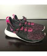 Nike Sz 7, Flex Natural Motion Offset 6.0 / 2019 Running Shoes Women Lig... - $26.73