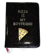Celebrate Shop 'Pizza Is My Boyfriend' Journal - $7.92