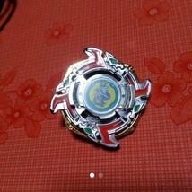 Takara Tomy Beyblade Dragoon S Limited Used - $118.24