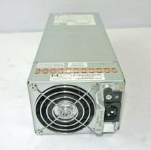 3Y Power Psu YM-275IB - $26.24
