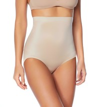 Nearly Nude Thinvinsible Waist Cincher in M/L (633579) - $26.72