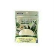 Frontier Herb Chicken Flavored Broth Powder (1x1lb) - $19.70