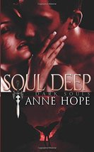 Soul Deep (Dark Souls) [Paperback] Hope, Anne