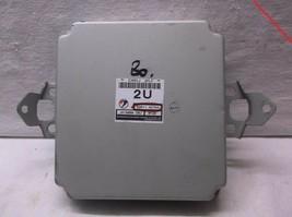 2001..01  SUBARU LEGACY/ 2.5L/ AUTO/ ENGINE CONTROL MODULE/COMPUTER..ECU... - $40.39