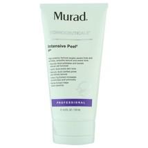 Murad Intensive Peel 4oz - $240.00