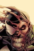 Venom #7 NM Donny Cates First Print - $3.95