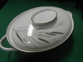 "Magnificent ROSENTHAL Selb-Plossberg Bavaria Germany Ceres ""Wheat"" ...CA... - $55.03"