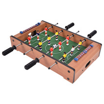 "20"" Indoor Competition Game Soccer Table - $46.13"