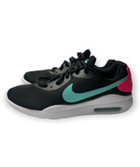 Womens Nike Air Max Oketo Running Shoes CT1543-001 Size 11 - $69.99