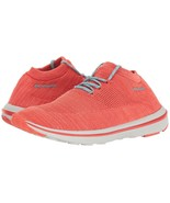 Columbia Womens Chimera Lace Shoes Zing/Super Sonic Lightweight Sneaker - $47.97