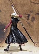 One Piece Bandai Figuarts ZERO PVC Statue Dracule Mihawk - $213.00
