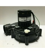 FASCO 702111577 Draft Inducer Blower Motor Assembly 17503 7021-11577 use... - $121.55