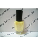 Bonita by Royal Essence Nail Lacquer #311 Banana-ana - $5.90