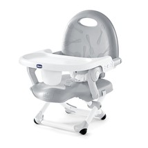 High Chair Booster Toddler Infant Seat Kids Children Boys Girls Portable... - $58.22