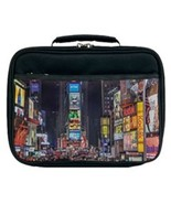 Customised Lunch Bag - $38.80