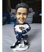 Atlanta Ilya Kovalchuk Thrasher BobbleHead Hockey NHL #17 bobbin head AT... - $17.83