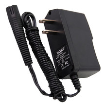 HQRP AC Power Adapter Charger for Braun CruZer2, CruZer3, CruZer5 Face - $10.45
