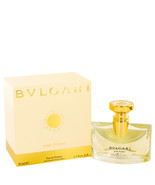 (Bulgari) by Bvlgari Eau De Parfum  1.7 oz, Women - $78.46