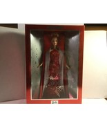 Barbie Doll 2000 Collectibles New in Original Box Gown,Stole,Accessories... - $23.45