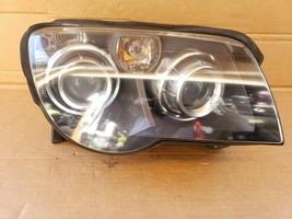 CrossFire Cross Fire Headlight Head Light Lamp Passenger Right Side - RH - $382.50