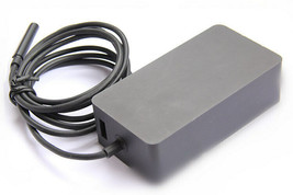 48W 3.6A AC Adapter Charger & Cord For Microsoft Surface Pro & Pro 2 153... - $22.99